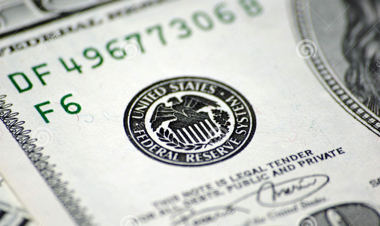 Federale Reserve