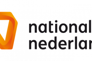 NN GROUP