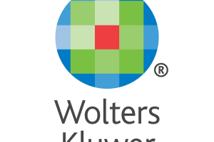 Wolters