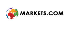 markets.com cfd broker