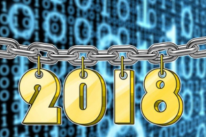 beste cryptomunten in 2018
