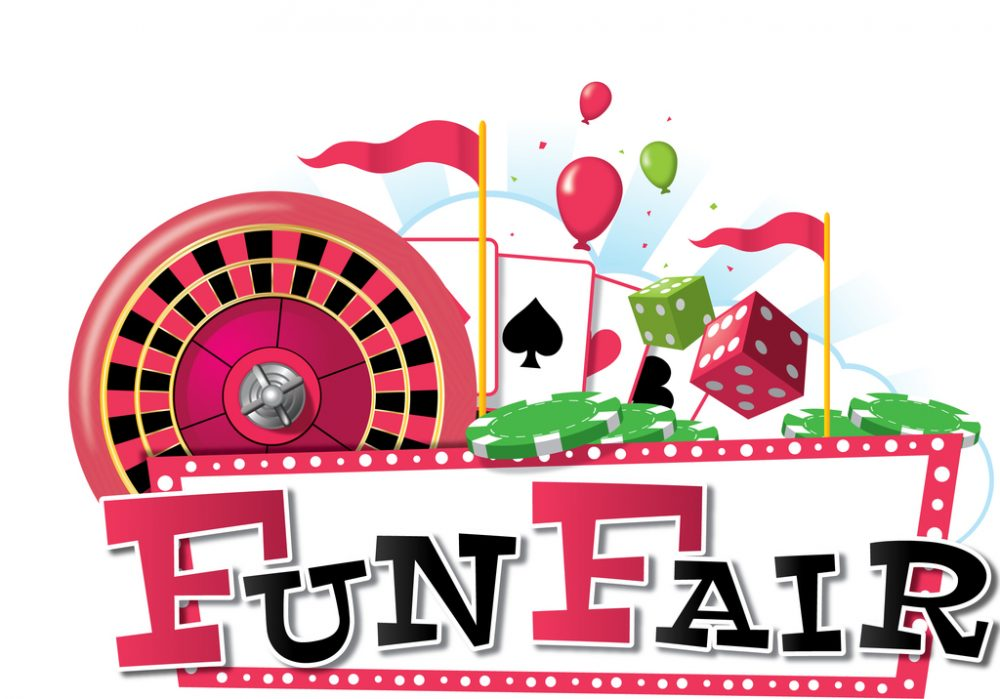 FunFair_coin_review